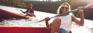 Header-Couple-Kayaking