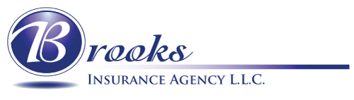 Brooks Insurance Agency